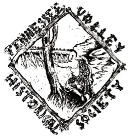 Tennessee Valley Historical Society
